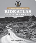 H-D_Ride_Atlas_Cover_08_Web
