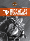 H-D_Ride_Atlas_Cover_Web