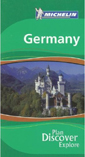 Michelin_Green_Guide-Germany_Web