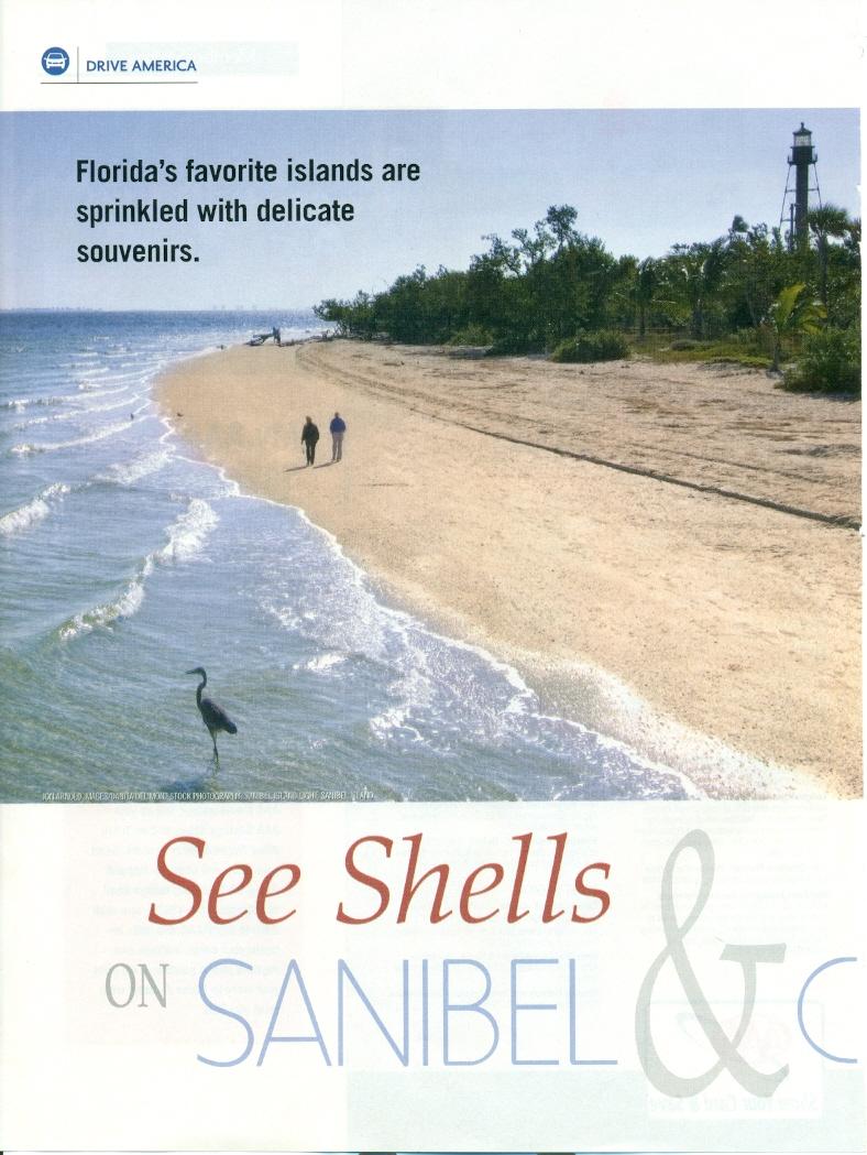 Sanibel Island1