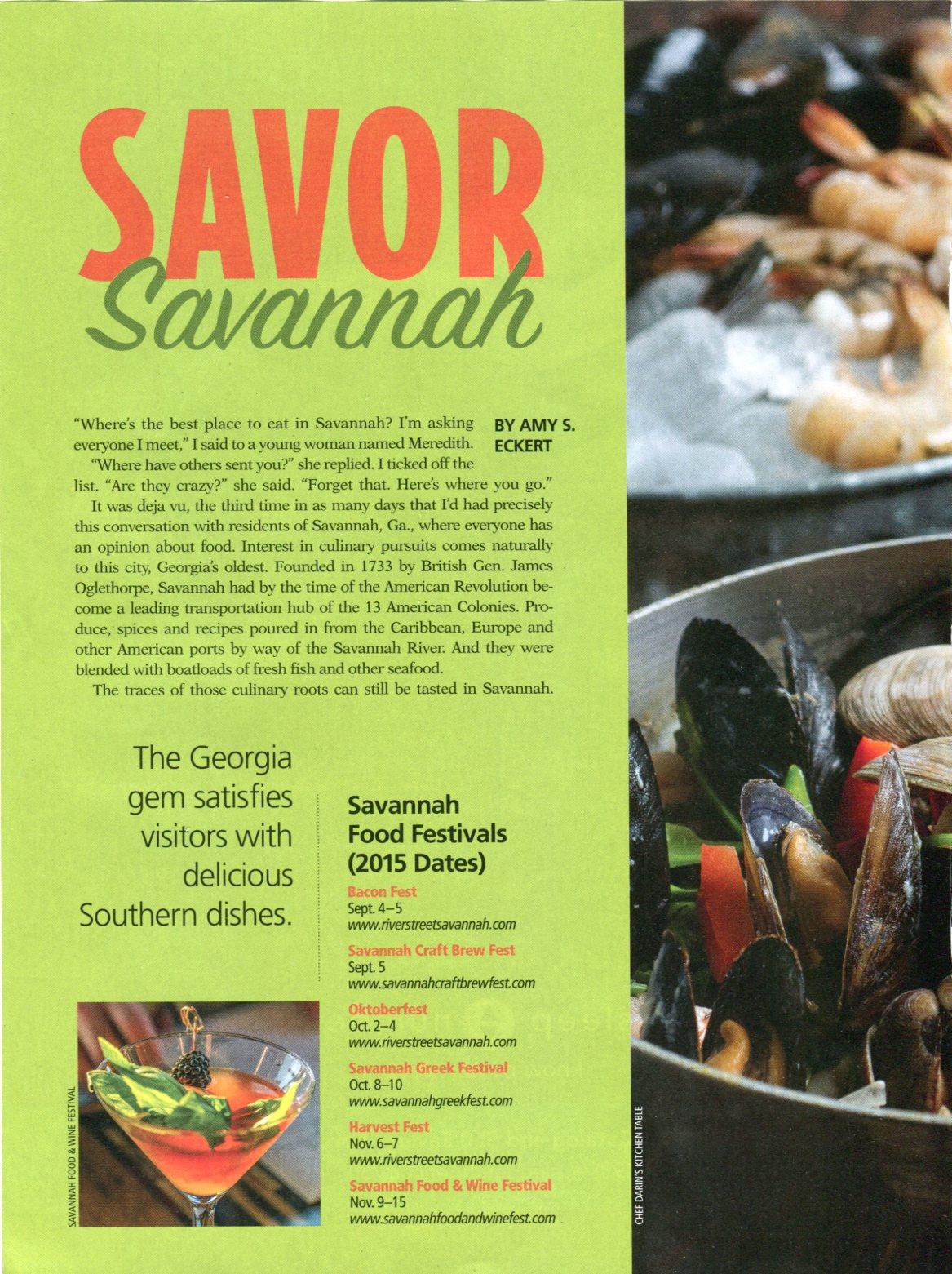 Savor Savannah001