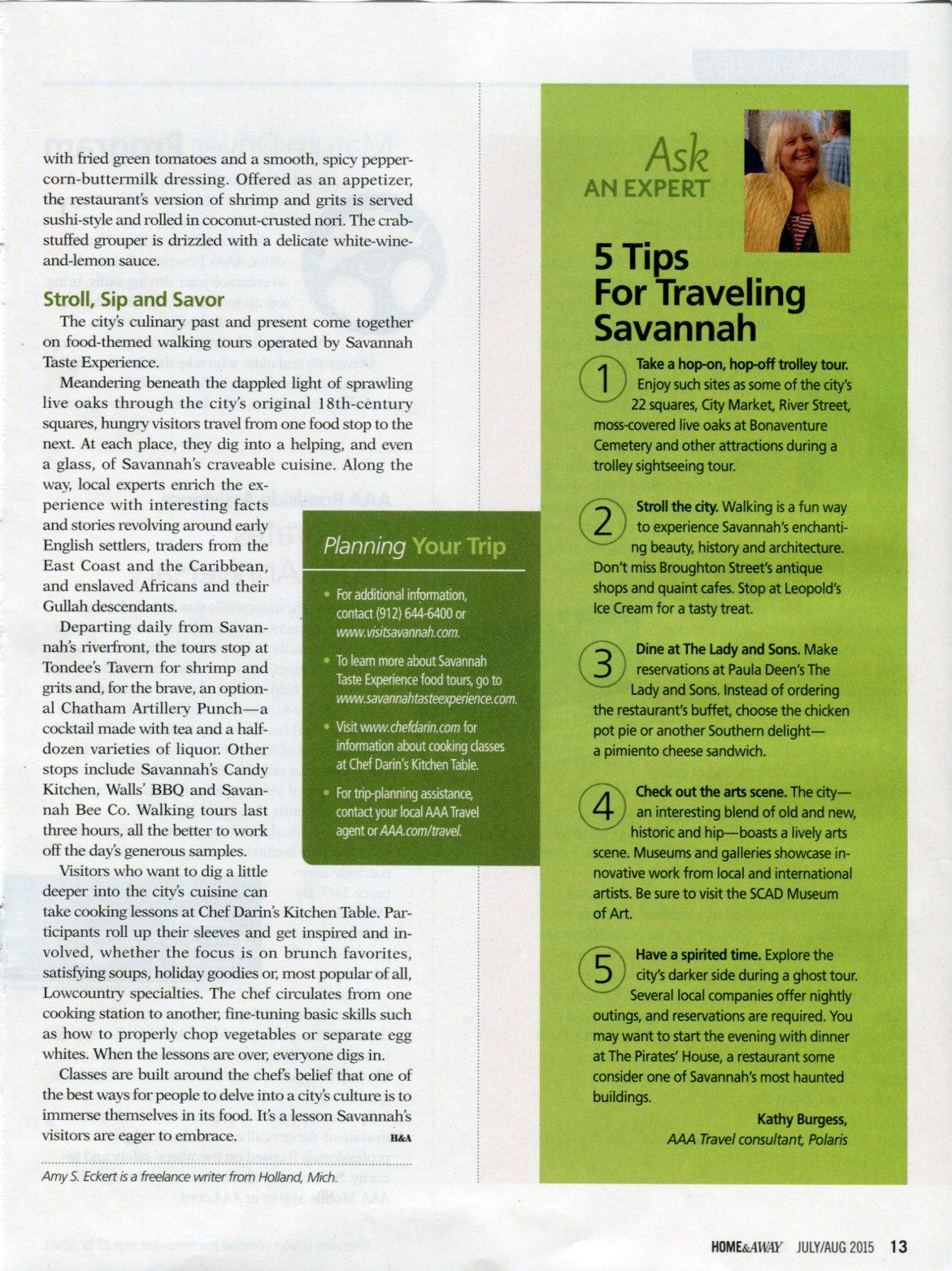 Savor Savannah004