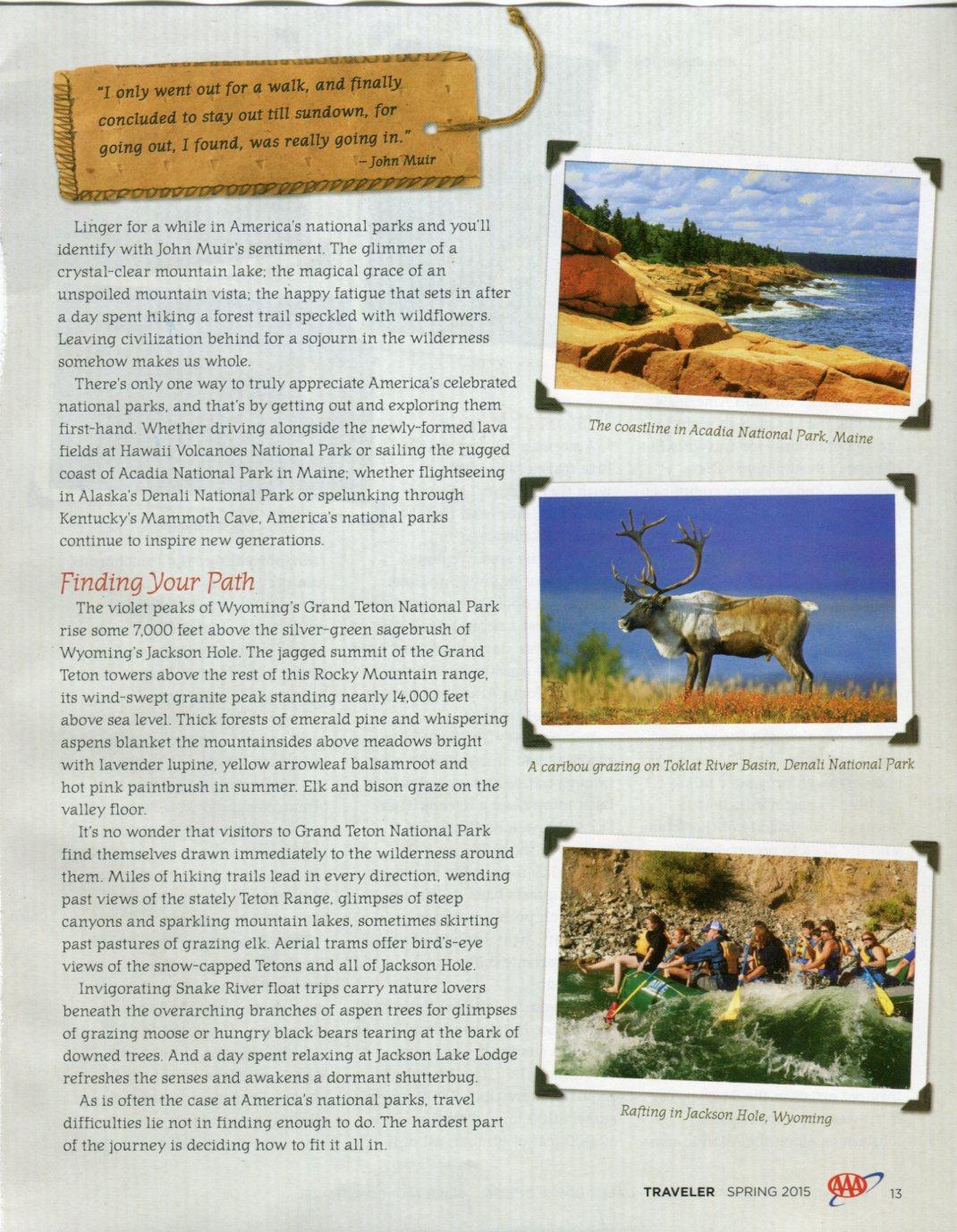 National Parks002
