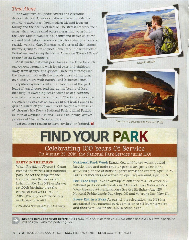 National Parks005