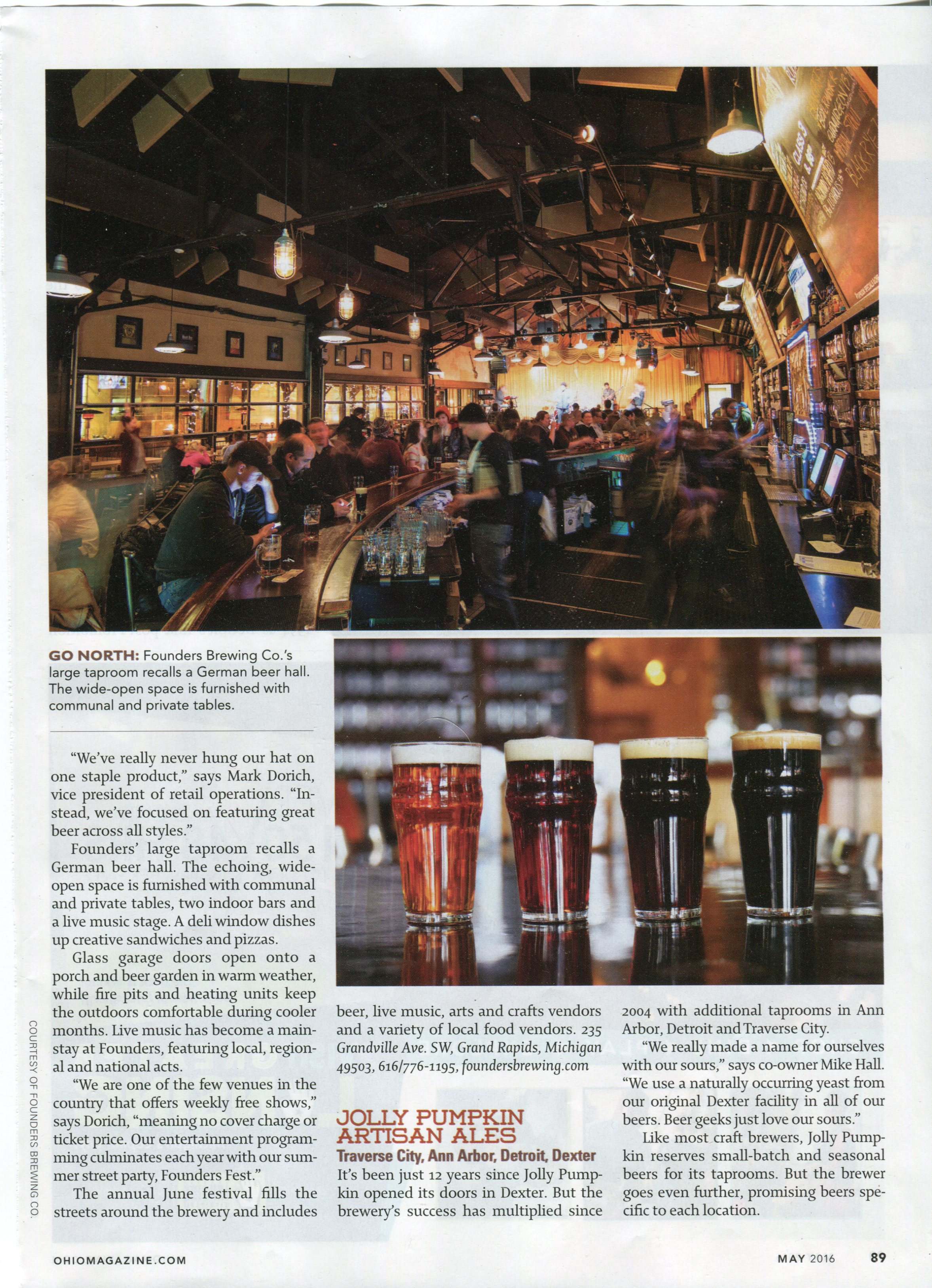 Michigan Breweries003