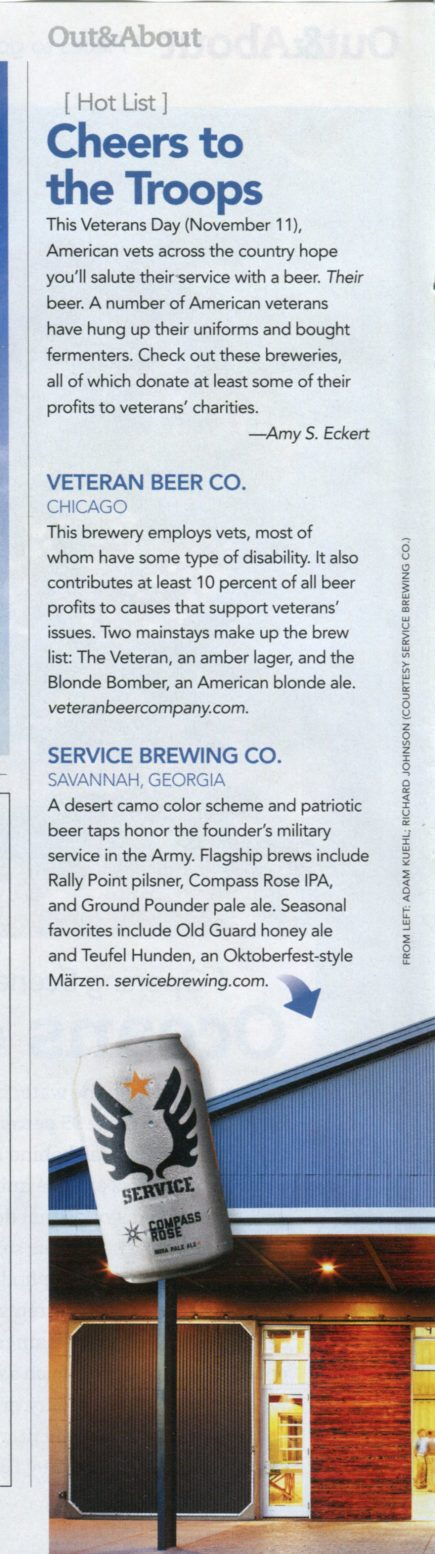 veteran-owned-breweries001
