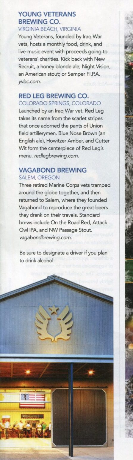 veteran-owned-breweries002